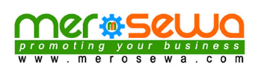 Mero Sewa: Find any Business and Services in Nepal