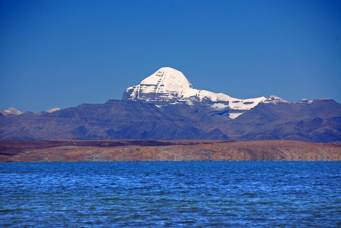 destinationTitle_59_22-Lake-Manasarovar-And-Mount-Kailash-